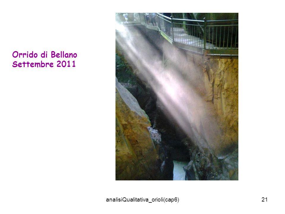 analisiQualitativa_orioli(cap6)21 Orrido di Bellano Settembre 2011