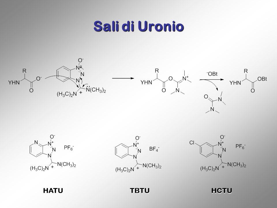 Sali di Uronio HATUTBTUHCTU