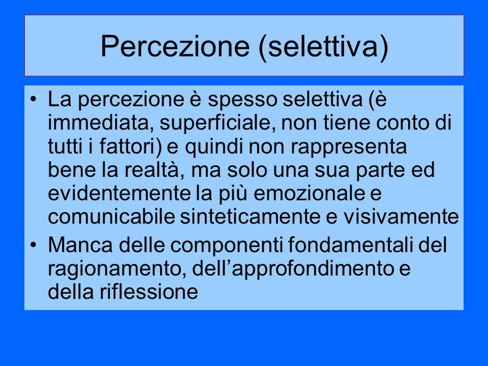 referenze * Sulle nanotecnologie http://www.governo.it/bioetica/testi/Nanoscienze_Nanotecnologie.pdf http://www.observa.it/view_page.aspx?ID=271&LAN=ITA * Il sondaggio europeo e italiano: http://www.ec.europa.eu/research/press/2006/pdf/pr1906_eb_64_3_fin al_report-may2006_en.pdf http://www.fondazionebassetti.org/0due/docs/fgb-poster-report.pdf * Pubblicazione su Nature: http://www.fondazionebassetti.org/0due/docs/biotech/biotechremainsun loved.pdf Pubblicazione su Science: M.