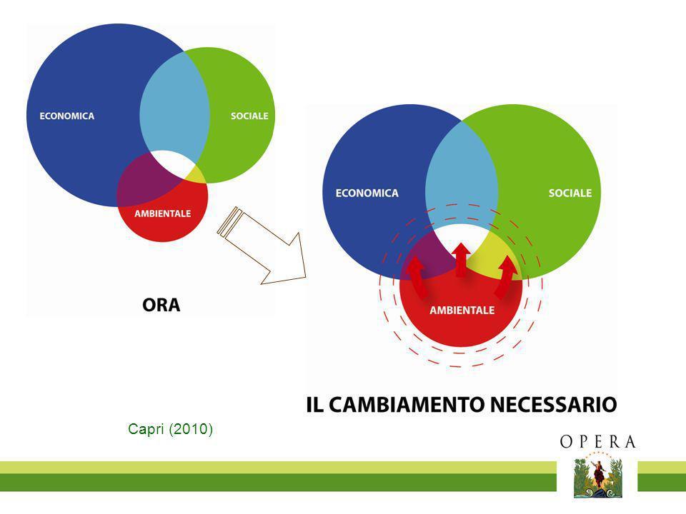 Strumenti Buone pratiche agricole PSR Agricoltura Integrata (IPM) Indici impatto ambientale Fitofarmaci EIQ (Environmental Impact Quotient) ERIP, CHEMS1, EYP, MATF, PERI, SYNOPS_2, SyPEP Fertilizzazione Acqua Suolo Biodiversità CF, WF Viticoltura di Precisione Ottimizzazione Luca Toninato - AGER – Agricoltura e Ricerca – www.agercoop.it - info@agercoop.it