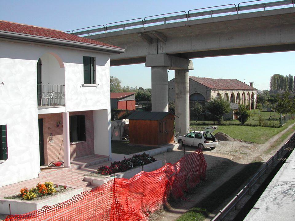 Uno studio sulla percezione sociale del paesaggio nel Veneto Tre casi: - Vigorovea (SantAngelo di Piove, PD) - Biadene (Montebelluna, TV) - Campagnalta (San Martino di Lupari, PD)