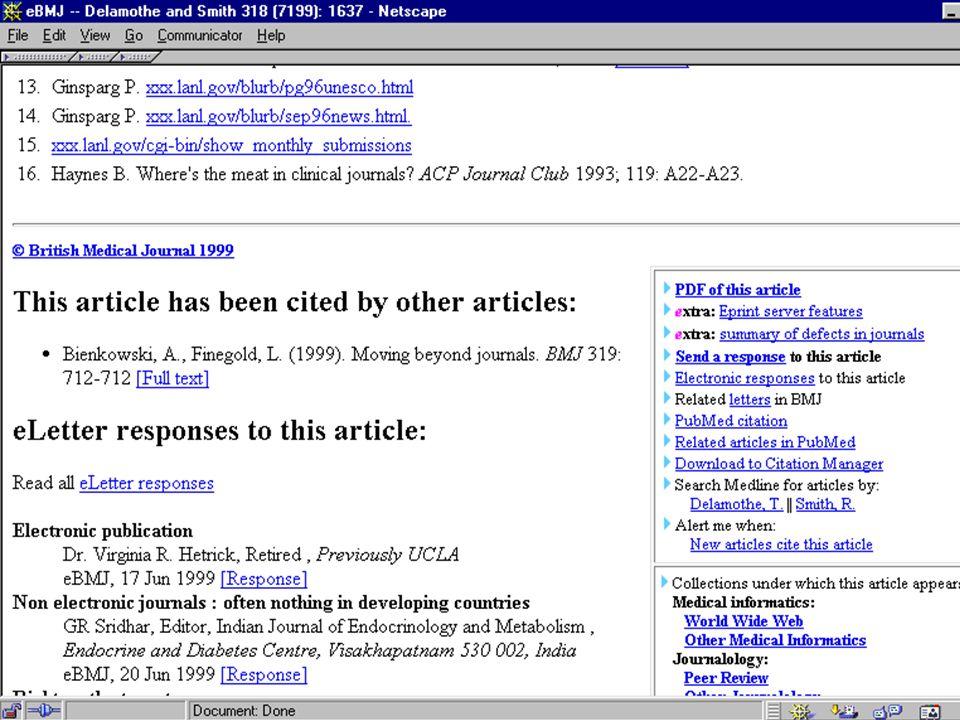 2008 DMCOSP.AM www.bmj.com