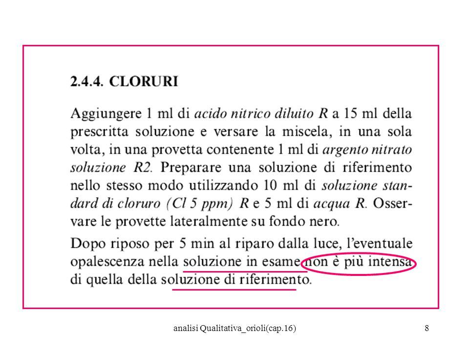 analisi Qualitativa_orioli(cap.16)8