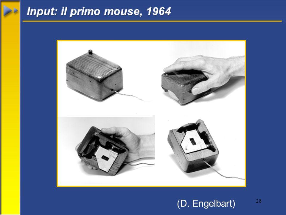 28 (D. Engelbart)