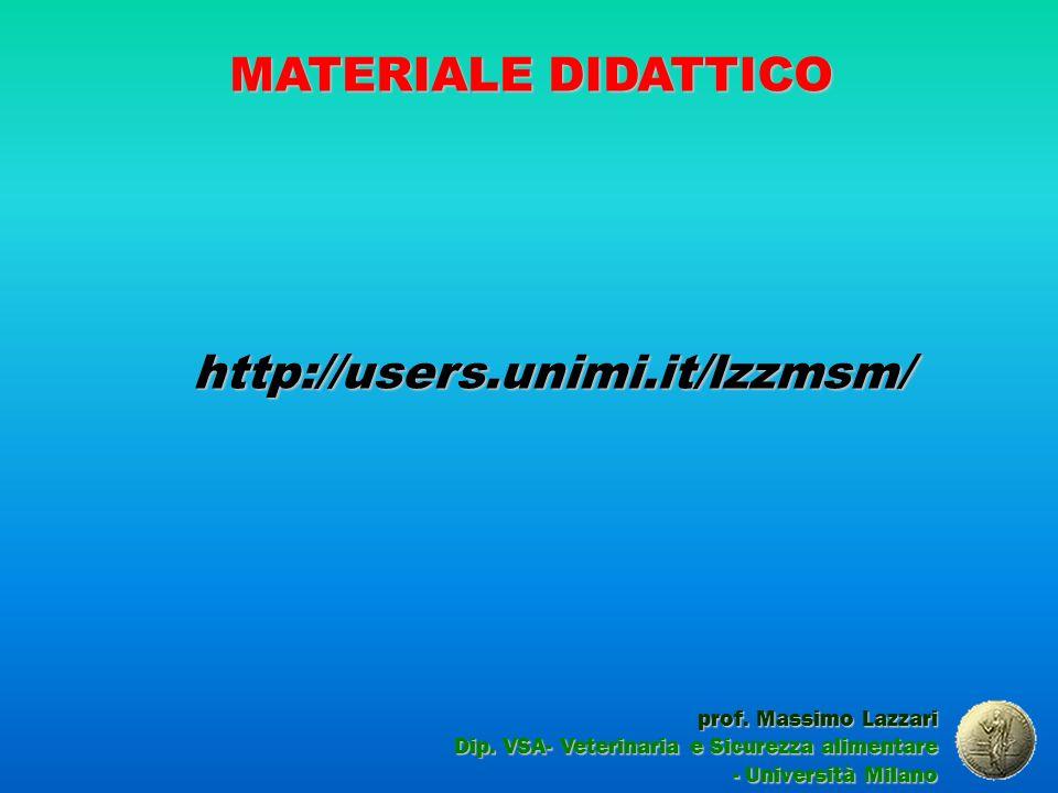 Energia primaria sostituita (2002) totale 17 Mtep Fonte Ises Italia- Enea Rapporto Energia Ambiente 2003 QUOTE DELLE DIVERSE FONTI RINNOVABILI IN ITALIA