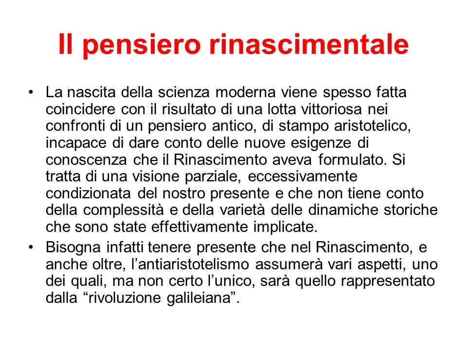 Pierre Gassendi La concezione atomistica del Seicento ha come interprete fondamentale Pierre Gassendi (1592- 1655) che si era posto il compito specifico di riabilitare il pensiero di Epicuro, sostituendo la sua fisica a quella di Aristotele.