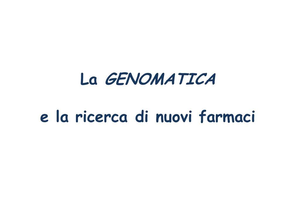 Problemi legati al sequenziamento Dimensioni dei genomi PHYLUMSPECIE GENOMA (bp) Algae Pyrenomonas Salina6.6x10 5 Mycoplasma M.