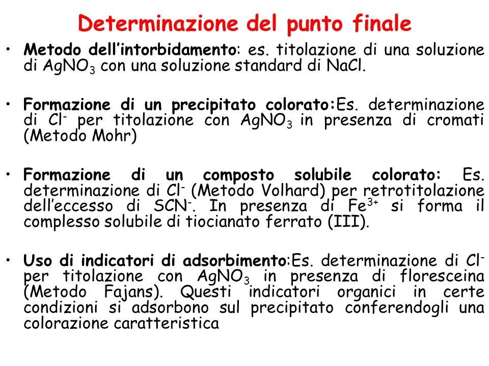01/2005:0009 Silver nitrate Argenti nitras AgNO3 Mr 169.9 DEFINITION Silver nitrate contains not less than 99.0 per cent and not more than the equivalent of 100.5 per cent of AgNO3.