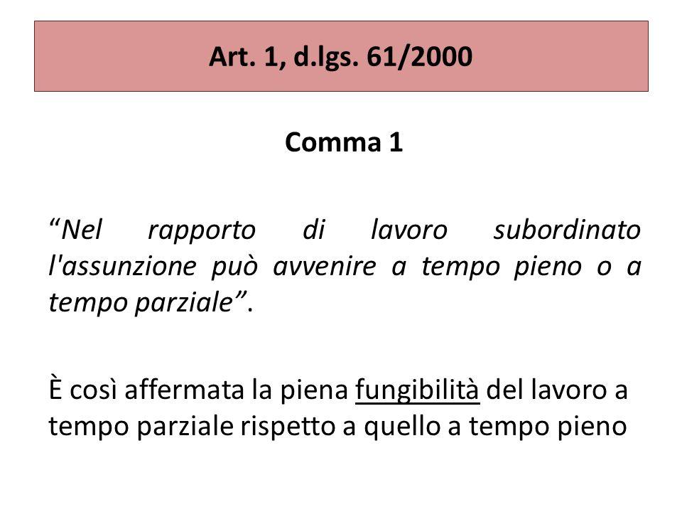Art.1, d.lgs.