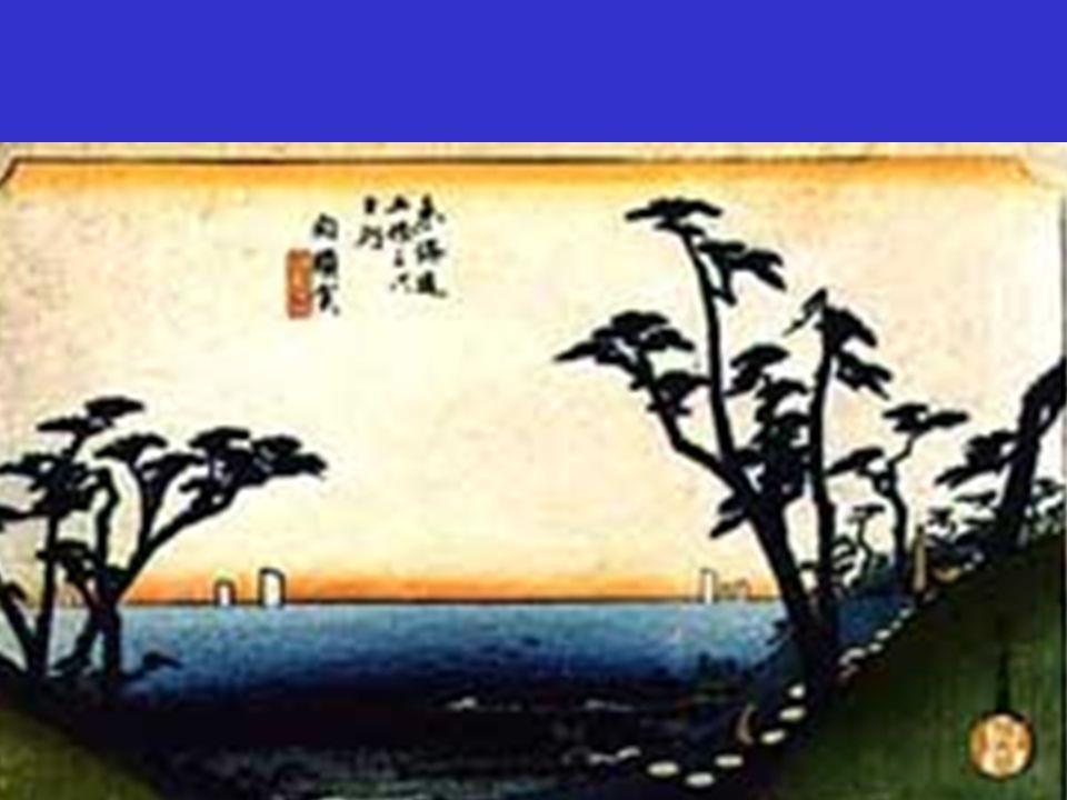 Non- interferenza, non-agire; Tradizioni orientali (buddhismo, taoismo) Monachesimo francescano (non chiedere il non dato)