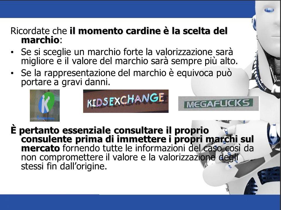 MEGA FLICKS KIDS EXCHANGE K farmacia il momento cardine è la scelta del marchio Ricordate che il momento cardine è la scelta del marchio: Se si scegli