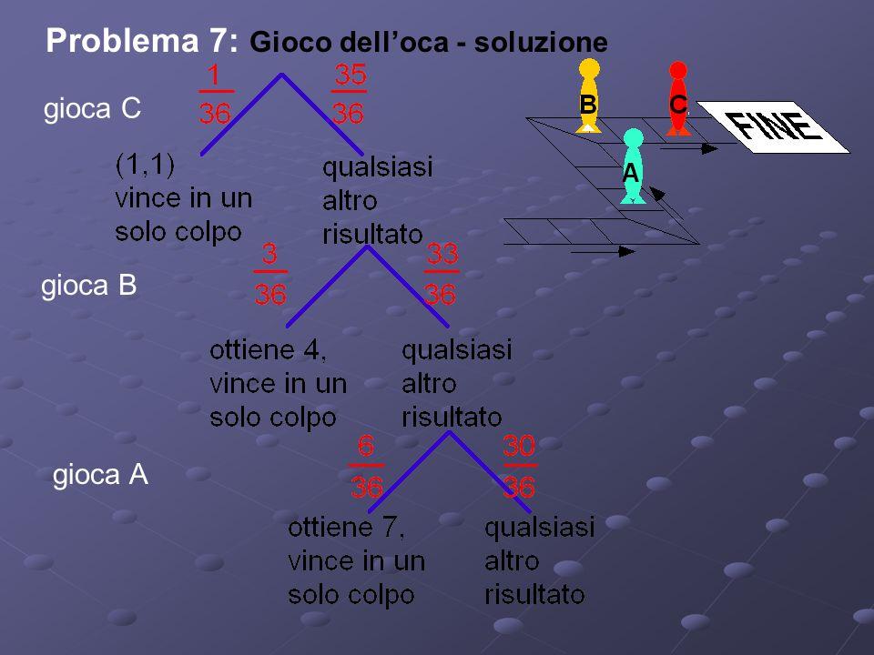 A B P(A)=1/6 P(b)=1/4 P(n)=3/4P(B)=5/6 P(b)=3/4 P(n)=1/4 A :1/6 B: 5/6 b:1/4 n: 3/4 n: 1/4 b: 3/4 1/6.1/4=1/24 1/6.3/4=3/245/6.3/4=15/24 5/6.1/4=5/24