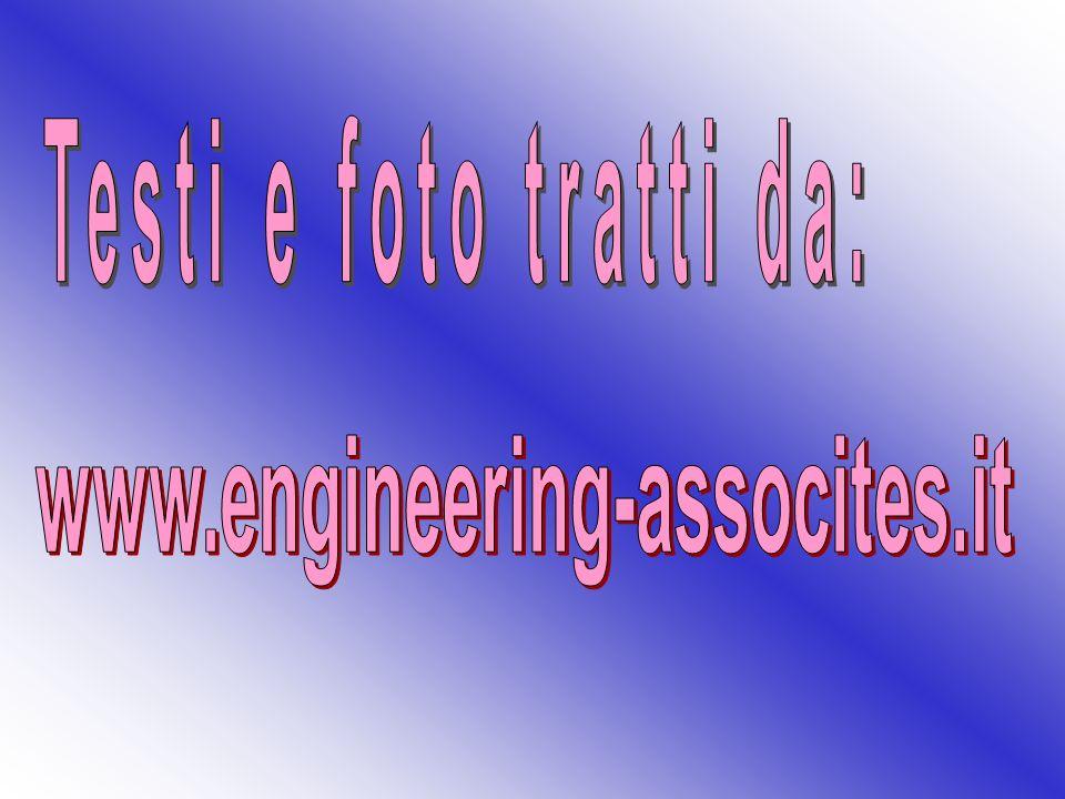Se l'aerogeneratore è collegato direttamente a una rete elettrica, non è necessario ovviare alla discontinuità della fonte, finché l'apporto non è sig