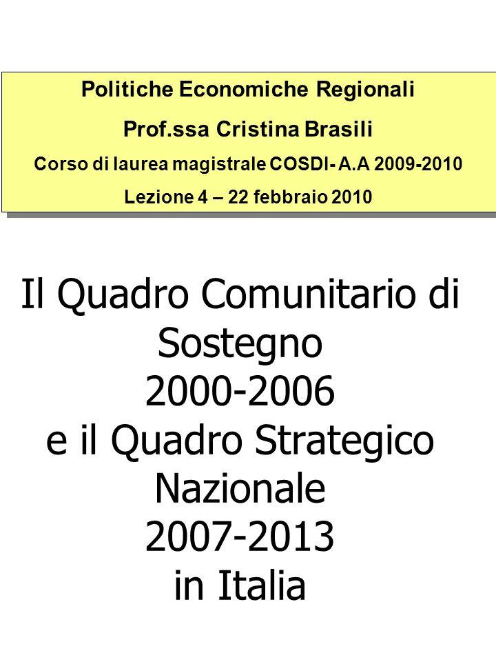 http://www.dps.tesoro.it