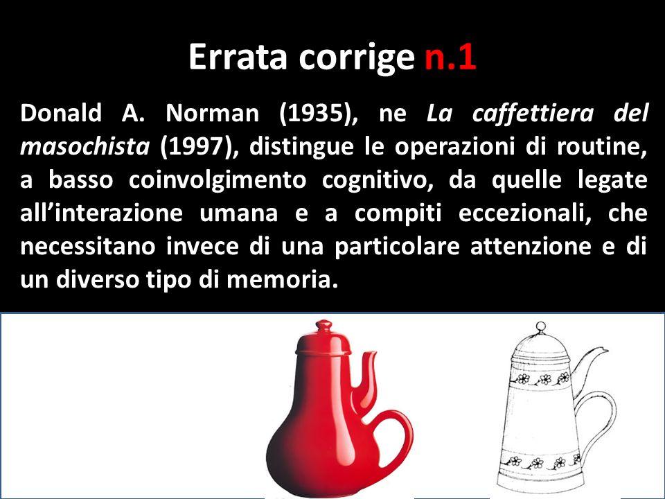 La Memoria collettiva La memoria non è legata esclusivamente al singolo, al ricordo individuale.