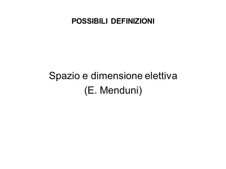 Esempi di formati radiofonici Solo Musica Italiana; Contemporary Hit Radio; Revival; Classics & News; News and Talk; Adult Contemporary