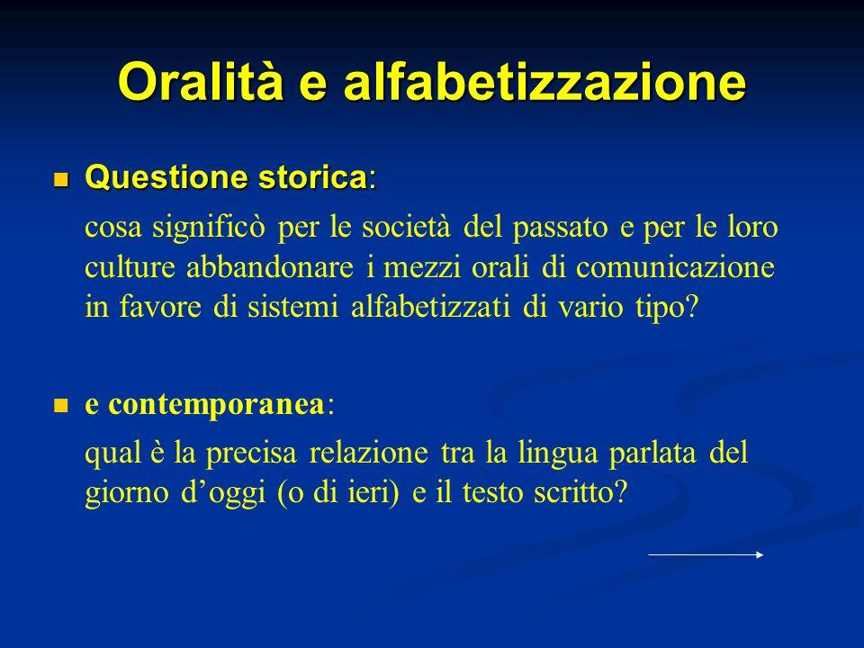 Una email dall amministrazione Da: Elisabetta Marinelli, A: infonet@fasselli.net DAMANTEC SAS CIRCOLARE PER CLIENTI, FORNITORI, BANCHE, ETC.