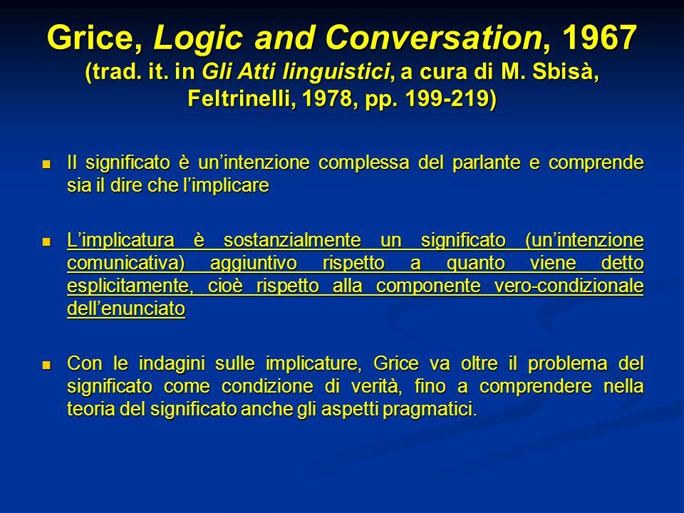 N.Porro, Il Fatto, 21.5.2011 N.