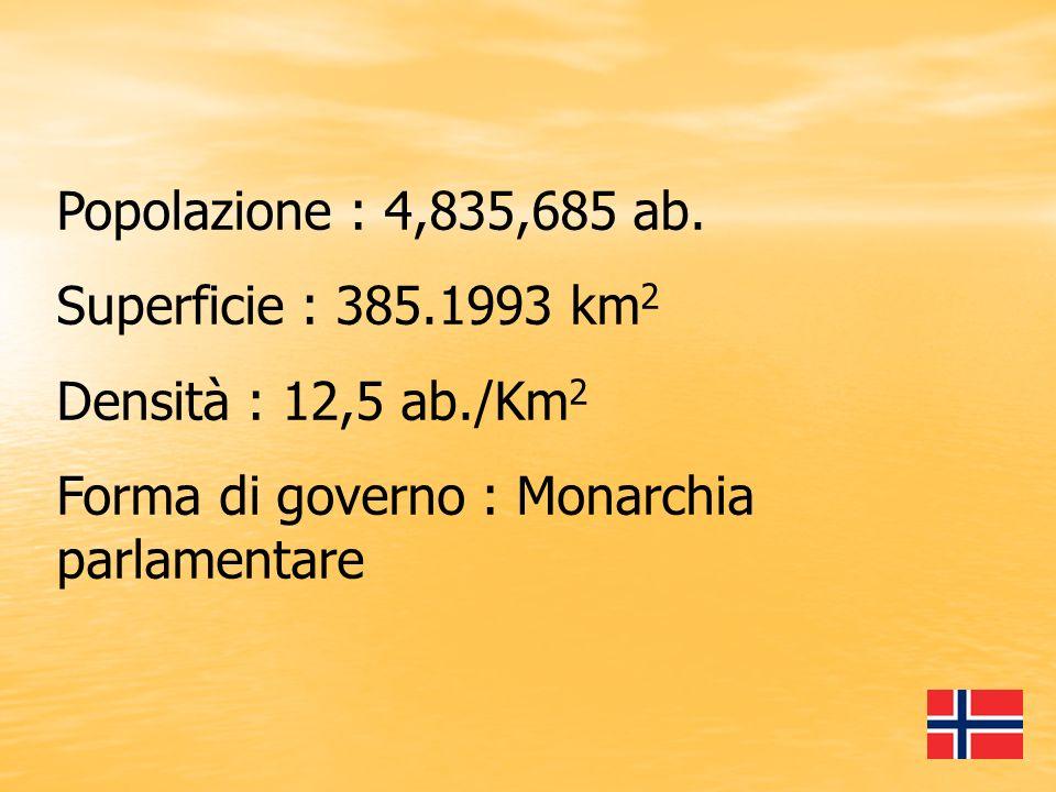 Sottocriterio A Il reddito NORVEGIA COSTA DAVORIO PIL (milioni di $) 449,99623,780 PIL p.p.p (milioni di $) 277,27534,001 PIL p.c.