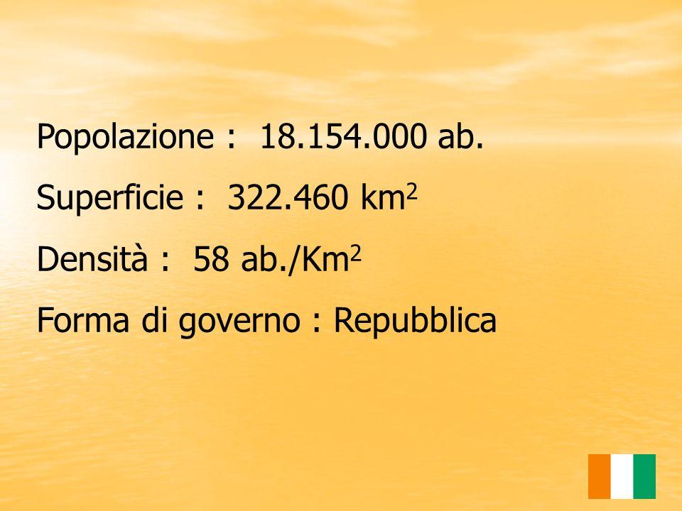 Criterio 1 GRADO DI APERTURA AL MERCATO INTERNAZIONALE SOTTOCRITERI: 1.