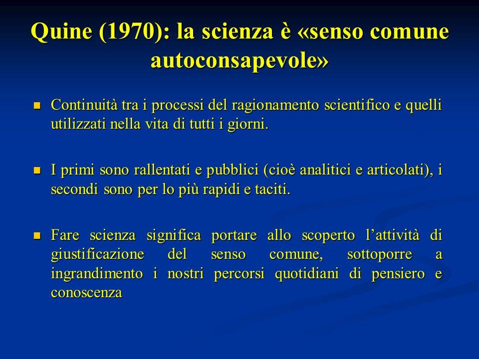 Gorz, Limmateriale, Boringhieri, 2003 Il rapporto tra le conoscenze e i saperi, tra le scienze e le pratiche influisce in modo decisivo sulla vitalità della società e della cultura, che dipende dalle possibilità di integrare le conoscenze nei saperi.