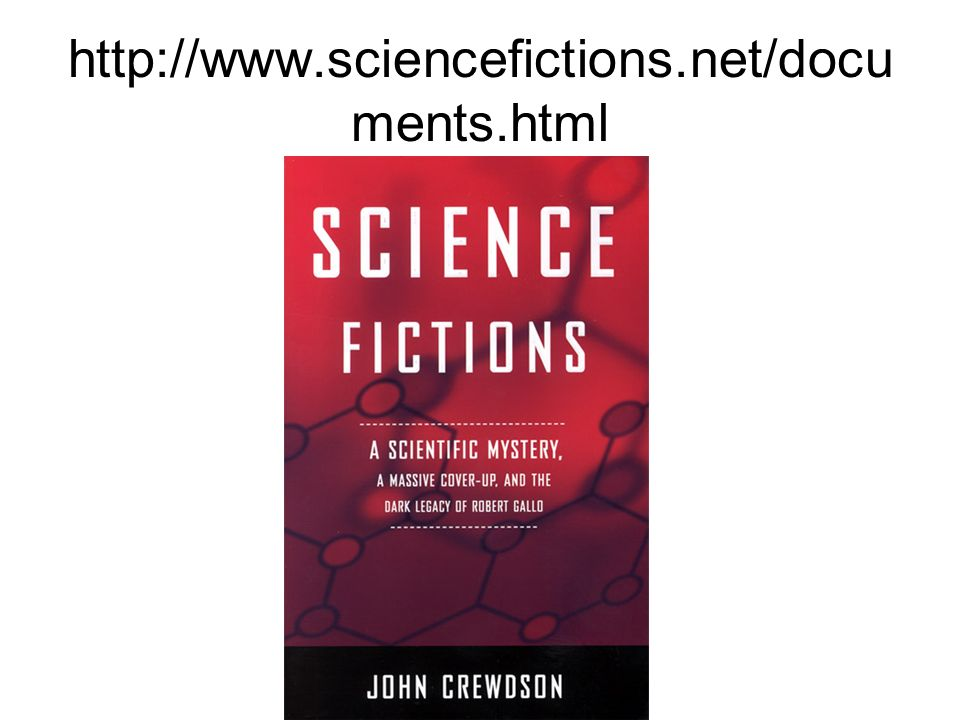http://www.sciencefictions.net/docu ments.html