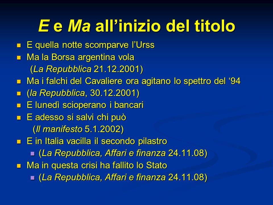 «La Stampa», 16.10.2012 Detrazioni, il governo non cede Detrazioni, il governo non cede Neve sulle Alpi.