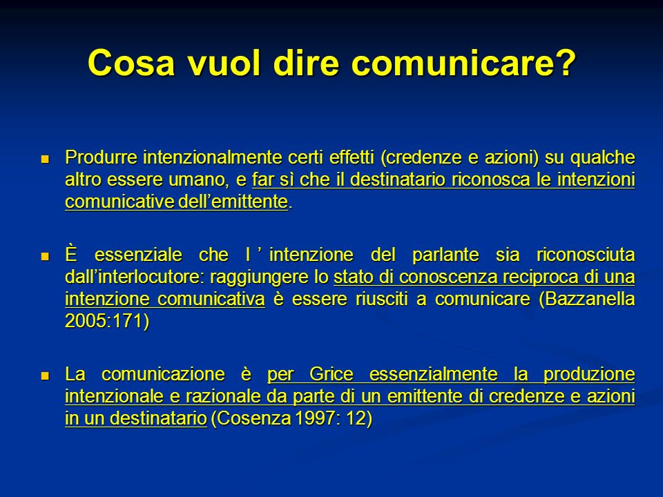 «Il Fatto», 3.12.2012, p.5 T.