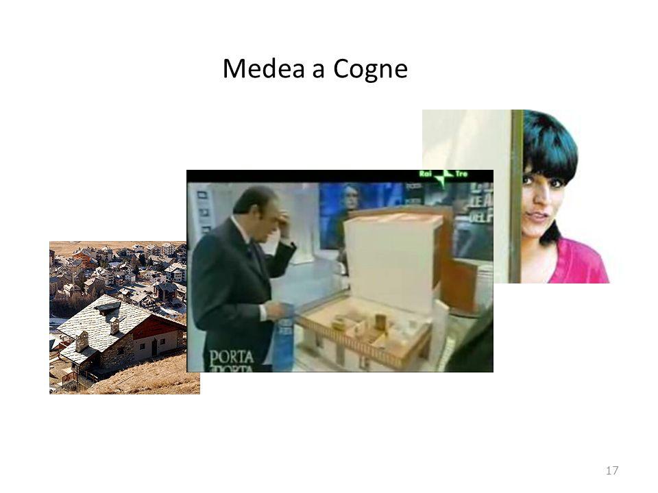 Medea a Cogne 17