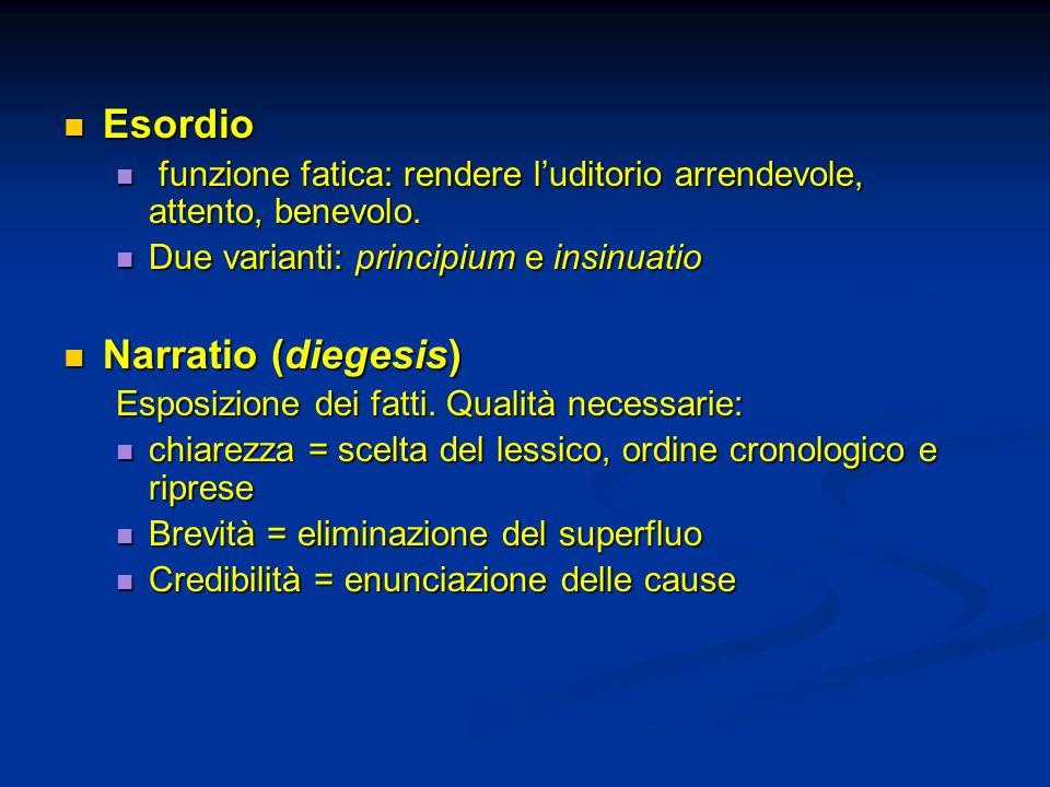Possibili classificazioni Titoli oggettivanti vs titoli soggettivanti Titoli oggettivanti vs titoli soggettivanti Cronachistico-indicativi (notizia) vs drammatico-brillanti (feature) (Murialdi 1975) Cronachistico-indicativi (notizia) vs drammatico-brillanti (feature) (Murialdi 1975) Informativi vs emotivi (Eco 1971) Informativi vs emotivi (Eco 1971) Enunciativi vs paradigmatici (Papuzzi 1992) Enunciativi vs paradigmatici (Papuzzi 1992) Ondelli 1996 individua una varietà nei titoli basata sulla centralità di elementi diversi: Ondelli 1996 individua una varietà nei titoli basata sulla centralità di elementi diversi: Scena (vedi esempi slide successiva) Scena (vedi esempi slide successiva) Il personaggio (Camilleri / la macchina per scrivere, Repubblica 19.4.09) Il personaggio (Camilleri / la macchina per scrivere, Repubblica 19.4.09) Il dialogo (Berlusconi: troppe inchieste sui giornali / Napolitano: cè stato sprezzo delle regole, Repubblica 19.4.09) Il dialogo (Berlusconi: troppe inchieste sui giornali / Napolitano: cè stato sprezzo delle regole, Repubblica 19.4.09) Il parlato (Un bicchierino con Hemingway, Repubblica 19.4.09) -> rinvio ai titoli paradigmatici Il parlato (Un bicchierino con Hemingway, Repubblica 19.4.09) -> rinvio ai titoli paradigmatici