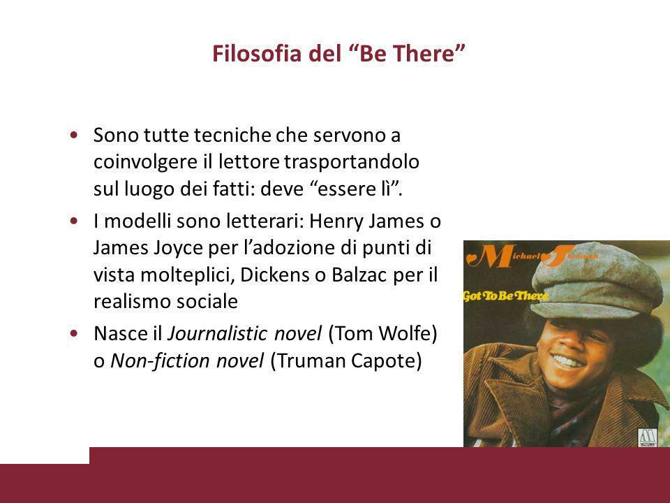 Italia: larticolo che vuol esser libro In Italia, Sciascia e Pasolini hanno dato il meglio come giornalisti.