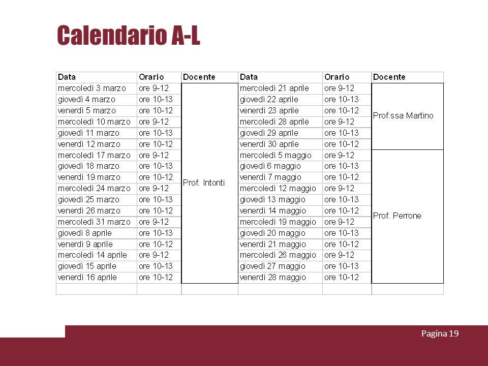 Calendario A-L Pagina 19