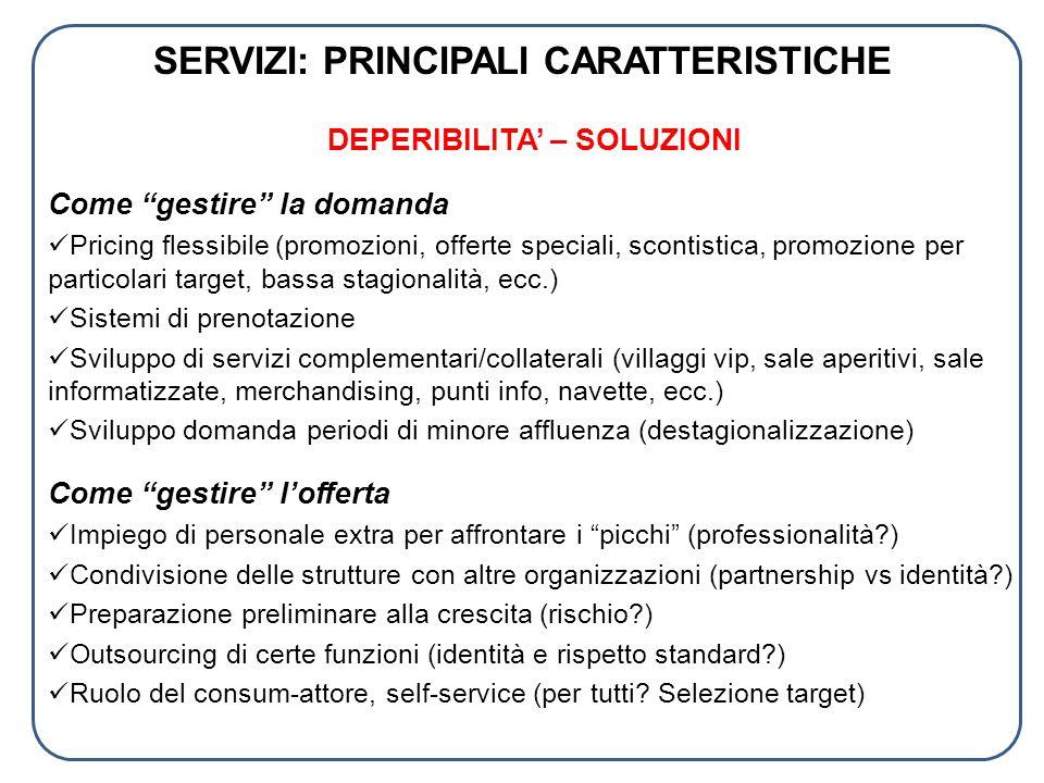 STRATEGIE DI MARKETING N STRATEGIE!.