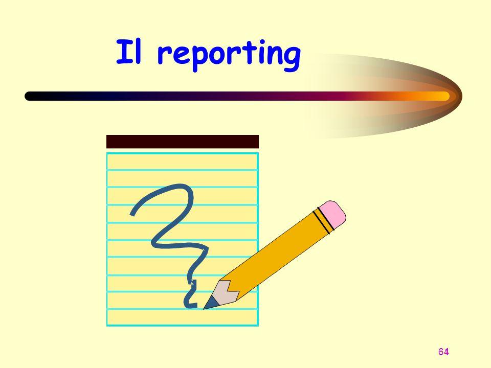 64 1 Il reporting