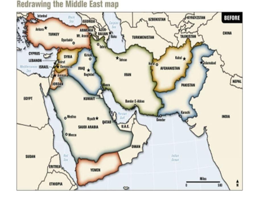 Libano La stabilità interna oggi: -La popolazione sciita in Libano -Gli attori interni: i rifugiati palestinesi, Hezbollah (Partito di Dio), Amal (Speranza – Milizie della Resistenza Libaese), forze cristiane -Gli attori esterni: Israele, Siria, Iran, Stati Uniti -La crisi politica attuale: il caso Hariri, la questione presidenziale, la guerra del 2006, le tensioni sul diritto di veto, il timore di una nuova guerra civile