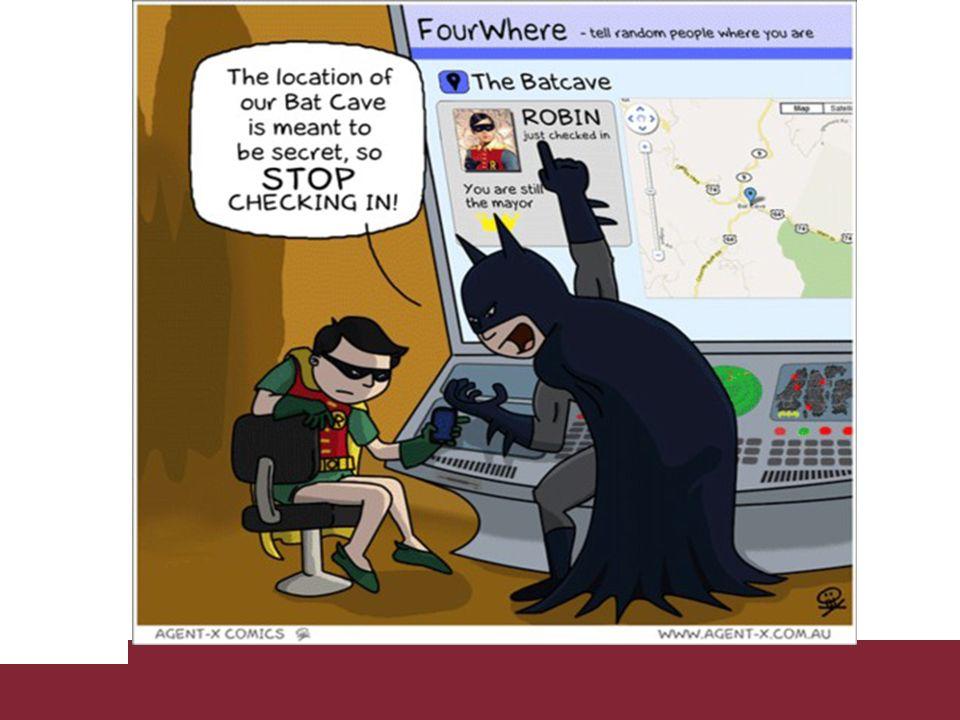 Lutente nel Web In Internet lutente farà la sua comparsa solo con la diffusione del Web e dei browser grafici (Mosaic, antecedente di Netscape, è del 1994).