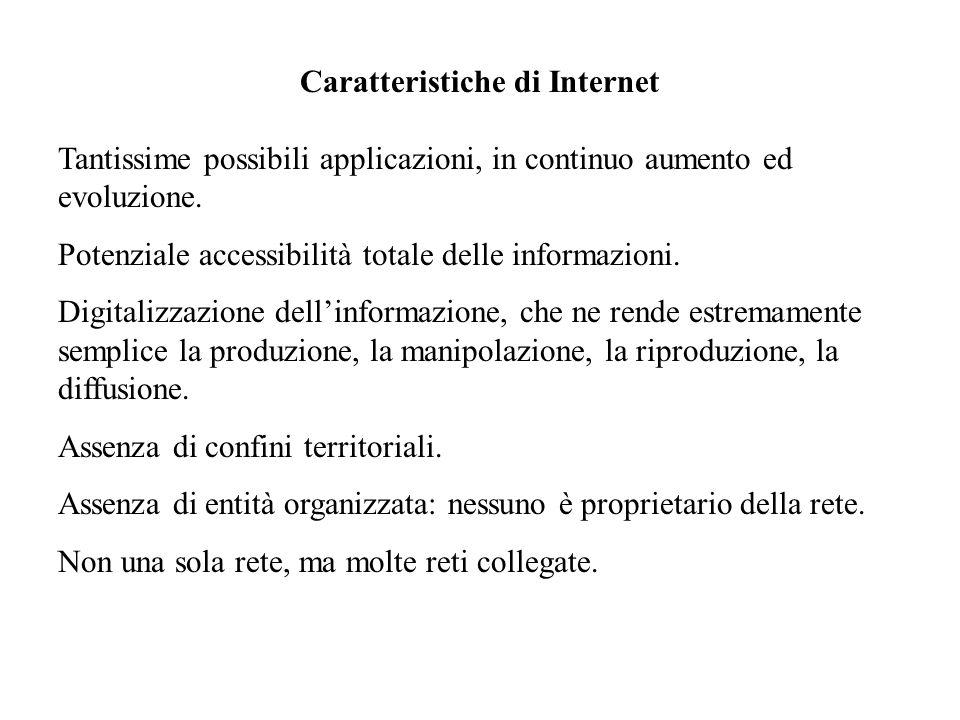 Il decreto Urbani (d.l. n. 72/2004 convertito in legge n.