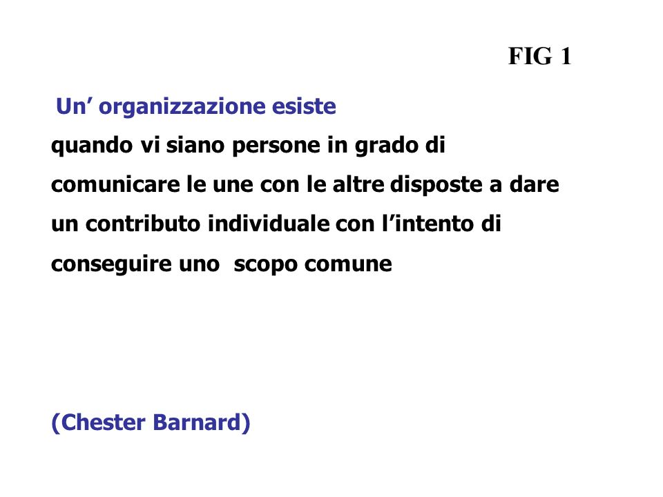 DUE FACCE DI UNA STESSA REALTA COSTUMER SATISFACTION FIG 2B PEOPLEPEOPLE VALUE SATISFACTION 11