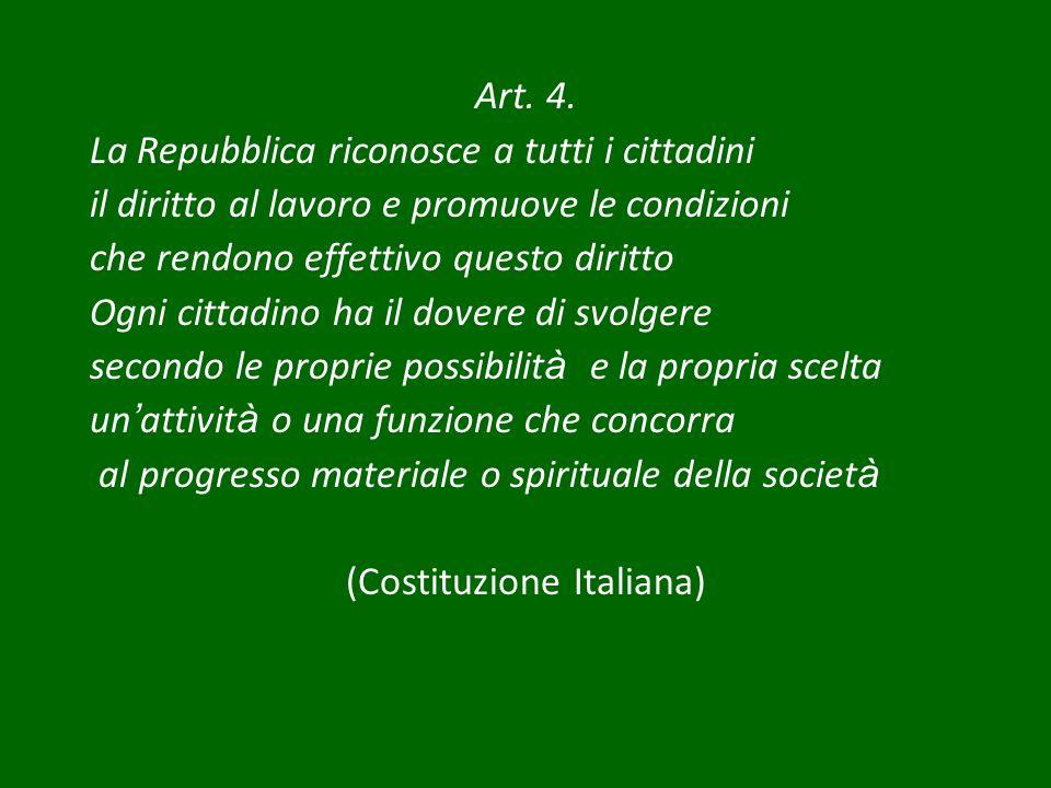 Art. 4.