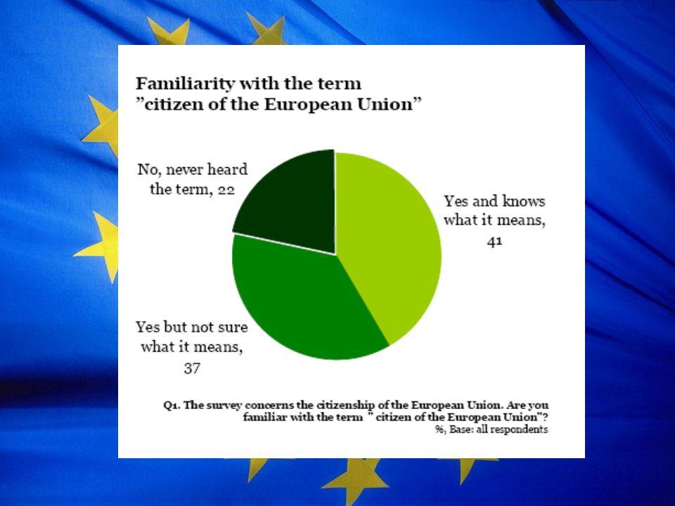 10.Quale è listituzione dellUnione europea che ha il maggior potere decisionale.