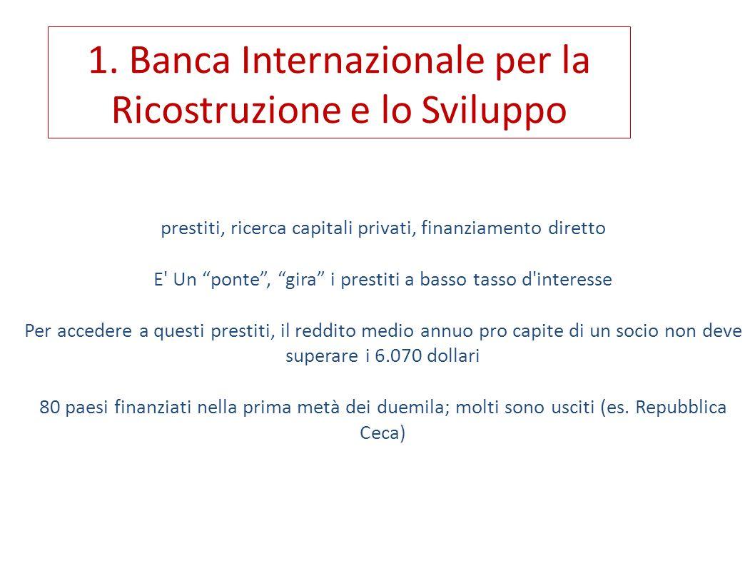 prestiti, ricerca capitali privati, finanziamento diretto E' Un ponte, gira i prestiti a basso tasso d'interesse Per accedere a questi prestiti, il re
