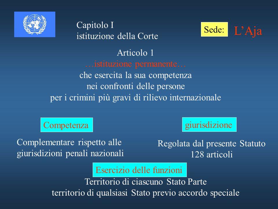Conferenza diplomatica dei plenipotenziari Roma, 15 giugno - 17 luglio 1998