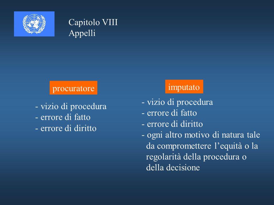 Capitolo VII Le Pene Articolo 77 a) reclusione a termine fino ad un massimo di 30 anni b) ergastolo estrema gravità del reato situazione personale del