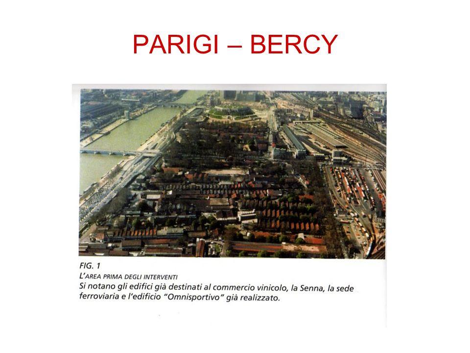 MACRO a Roma Odile Decq nel 2001 ha ricevuto lincarico di costruire lespansione del MACRO già sito nellex-fabbrica della Birra Peroni a Roma alcuni dati: settemila metri quadrati tra foyer, sale espositive, sale didattiche, art caffè, ristorante, studio artisti.
