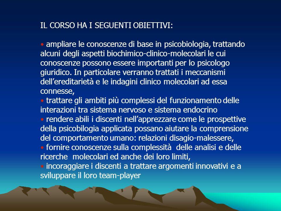 Introduzione alla psicobilogia applicata Note su alcuni pre-requisiti Cenni su macromolecole http://www.youtube.com/watch?v=Mszlckmc4Hw&feature=related:the inner life of the cell