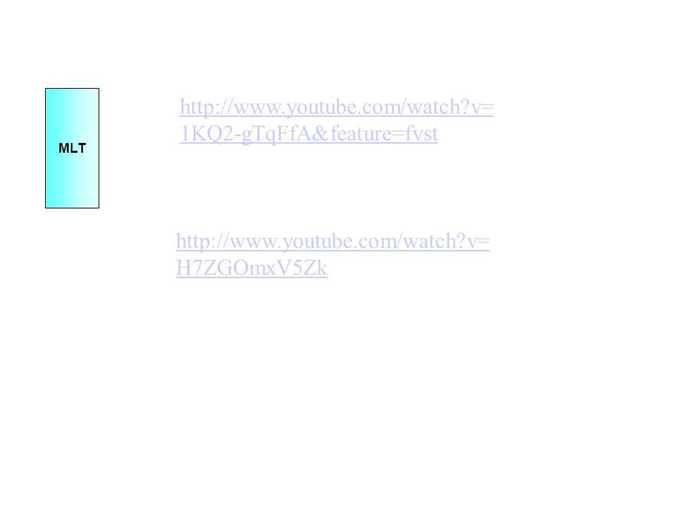 http://www.youtube.com/watch?v= 1KQ2-gTqFfA&feature=fvst http://www.youtube.com/watch?v= H7ZGOmxV5Zk