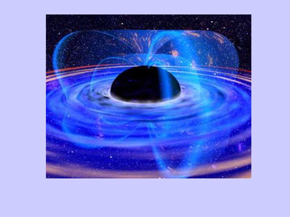 Meccanismo di accrescimento: la materia cade dalla stella a sinistra verso la stella di neutroni o il buco nero destra