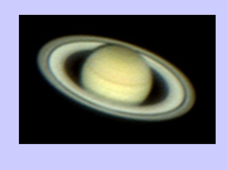 Cometa IKEYA-ZHANG