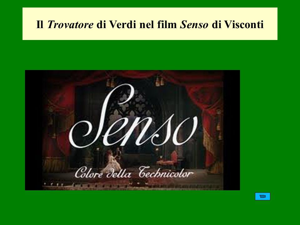 Il critico musicale Massimo Mila in una sua opera dedicata a Verdi ha messo in risalto il rapporto tra la musica del grande maestro e il Risorgimento.