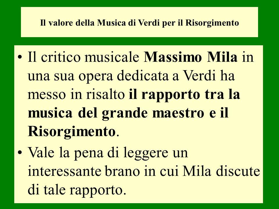 LInno di Mameli (musica di M. Novaro) Diretto da Riccardo Muti a La Scala di Milano